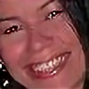 LalaSouza's avatar