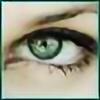 LalaTheStrange's avatar