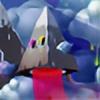 LalaTwins's avatar