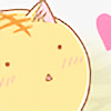 lalauncensored's avatar