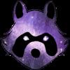 lalaUtau's avatar