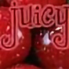 Lalayne's avatar