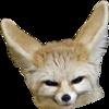 lalchimi's avatar