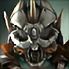 LAlchimista's avatar