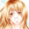 lale-chan's avatar