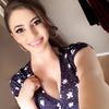 laleahh33's avatar