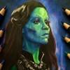 LaleaPi's avatar