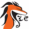 Laleck's avatar