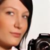 laleeza's avatar