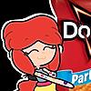 LaLeFeandMe's avatar