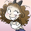 lalen8's avatar