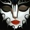 LaleNA12's avatar