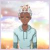 LaleoLeon's avatar