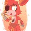 Lalesita's avatar