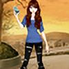 Lalexandra's avatar