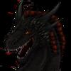 Lalexnaru's avatar
