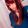 Lalia267's avatar
