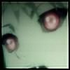 Lalianlii's avatar