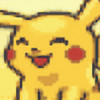 LaliBear08's avatar