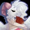 Lalibellie's avatar
