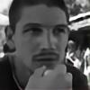 LaLiDigital's avatar