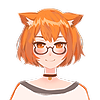 lalidotart's avatar