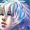 Laligraphic's avatar