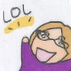 Lalikaa's avatar