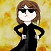 Laliloulea's avatar