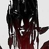 laliluleilo's avatar