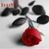 laliluuu's avatar