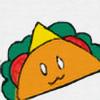 LalinBri111's avatar
