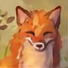 Lalingla's avatar