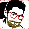 LalinSan's avatar