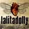 lalitadolly's avatar