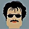 lalitgauri's avatar