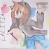 Lalitia's avatar