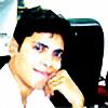lalitkr007's avatar