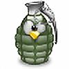 lalitpatanpur's avatar
