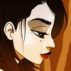 Lalkhamsin's avatar