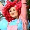 Lallafa's avatar