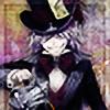 lallanah's avatar