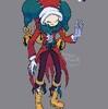 LalliStar's avatar