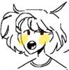 Lalloushi's avatar