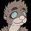 Lalluskapalluska's avatar