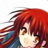 lallychan's avatar
