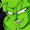 lallyjunior's avatar
