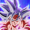 lalo1550's avatar