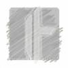lalocaven's avatar