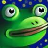 Lalochnica's avatar
